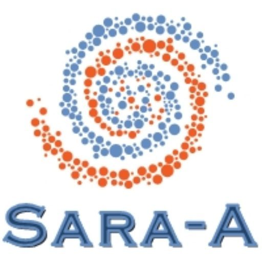 SARA-A