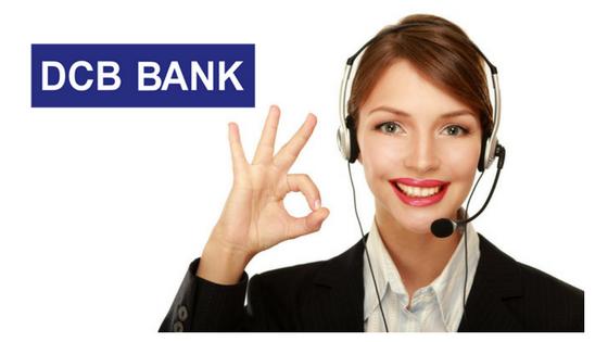 DCB-Customer-Service-Phone-Number – SARA-A